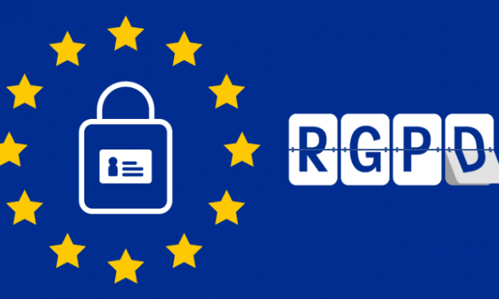 Matinale GDPR - ADN Ouest
