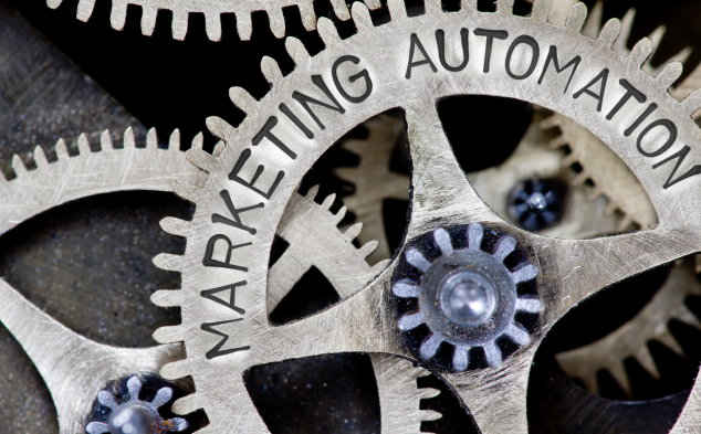 Marketing automation c'est quoi